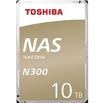 TOSHIBA Hdd interno 10TB/7200 rpm...