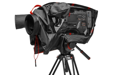 MANFROTTO MB PL-RC-1 RC-1 PL; Video Raincover...