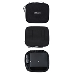 EDELKRONE SOFT CASE FOR DOLLYONE Soft Case for DollyONE...