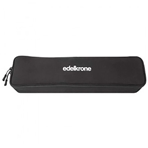 EDELKRONE Soft Case for SliderPLUS Compact Soft Case for SliderPLU...