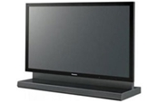 "PANASONIC TH-103PF12E Pantalla Plasma de 103"" Full HD"