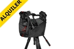 Alquiler MANFROTTO CRC-15