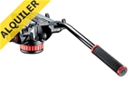 Alquiler MANFROTTO MVH502AH
