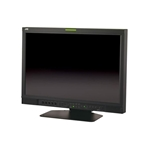 "JVC DT-V24G2E PLAN RENOVE. Monitor 24"" LCD IPS 1920x1200. Panel 1"
