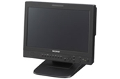 SONY LMD-1530W Monitor Profesional LCD panorámico multiformato
