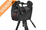 MANFROTTO MB PL-CRC-15 (SE) CRC-15 PL; Video Raincover