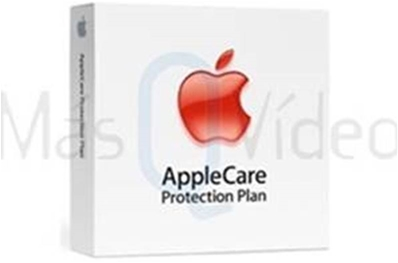 APPLE Apple Care Protection Plan MacBook. Ampliació 3 años garantía.