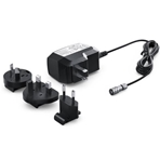 BLACKMAGIC Repuesto. Power Supply 30W para cámaras BM Pocket Cine...