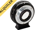 Alquiler METABONES SPEED_BOOSTER_MF