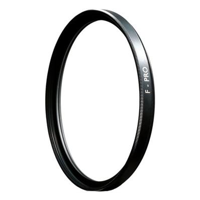 sin impuesto de venta ropa deportiva de alto rendimiento en venta en línea B+W BW010077 Filtro UV de protección para lentes de 77mm