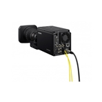 SONY HDC-P43 2/3'' HD 1x/2x/3x POV Camera, 4K and HFR capable with...
