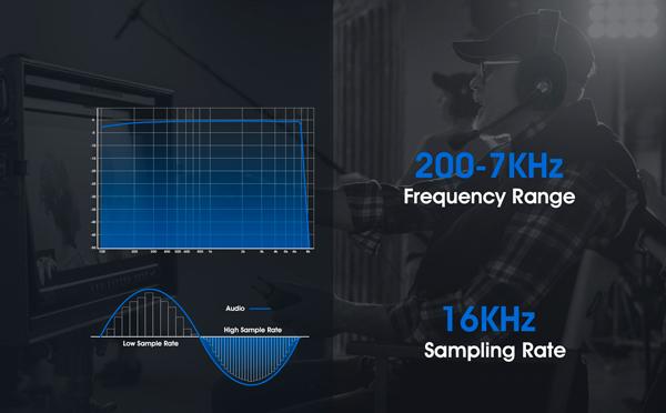 HOLLYLAND-SOLIDCOM-M1-calidad-audio