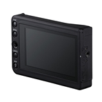 CANON LM-V2 Monitor LCD....