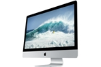 APPLE iMac 27 -inch 5K Ret., Core i5 3.2GHz/8GB/1TB Fus/AMD Radeon R9