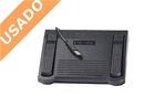 PROMPTERPEOPLE PRO-REM-FOOT (Usado) Control pedal USB para telepro...