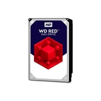 WESTERN DIGITAL WD Red Hdd 6TB.