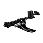 Alquiler MANFROTTO 175