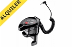Alquiler MANFROTTO MVR901ECLA