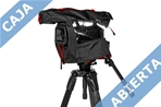 MANFROTTO MB PL-CRC-13 CRC-13 PL; Video Raincover