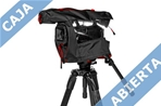 MANFROTTO MB_PL-CRC-13 CRC-13 PL; Video Raincover