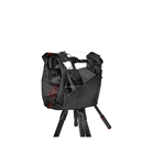 MANFROTTO MB_PL-CRC-15 CRC-15 PL; Video Raincover