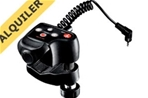 Alquiler MANFROTTO 521I