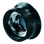 BLACKMAGIC URSA Mini B4 Mount. Adaptador PL...