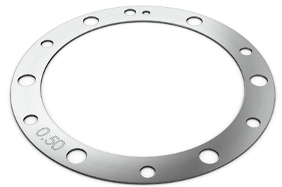 BLACKMAGIC PL Mount Shim Kit...