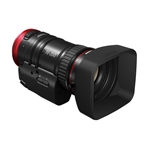 CANON CN-E70-200MM T4.4 Lente Compact Servo. Cinema Zoom 70-200mm