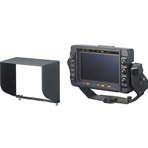 "SONY HDVF-L750 Visor 7 "" Full HD LCD..."