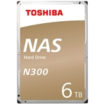 TOSHIBA Hdd interno 6TB/7200 rpm...