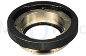 "CANON LO-32B MT 2/3"" lens to Sony 1/2"" adapter"