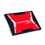 KINGSTON SSD 480GB Hyper-X Savage