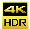 PXWZ90 CALIDAD BROADCAST 4K HDR