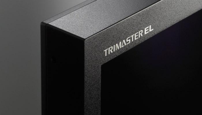 SONY-PVM-A250-Monitor-TRIMASTER-EL