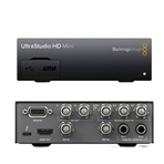 BLACKMAGIC Módulo ext UltraStudio HD Mini (conex Thunder3)...