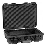 CONVERGENT DESIGN Odyssey Case: Nanuk carrying case...