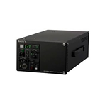 "SONY HDCU-2500 ""Half 19'' Rack 3G CCU for HDC Series"