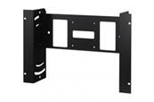 SONY MB-535 Rack Mount kit for LMD-1510W