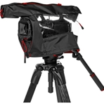 MANFROTTO MB_PL-CRC-14 CRC-14 PL; Video Raincover