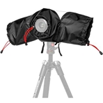 MANFROTTO MB PL-E-690 E-690 PL;Elements Cover