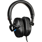 SONY MDR-7510 Professional Studio Headphone, closed back, 50mm...