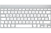 APPLE Magic Keyboard (inalámbrico español)....