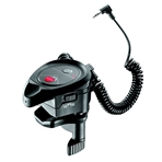 MANFROTTO MVR901ECLA Control LANC PRO para Sony, Canon, JVC