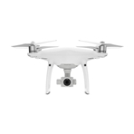 DJI PHANTOM 4 PRO Dron intermedio