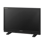 "SONY PVM-A250 Monitor Trimaster OLED 25 ""..."
