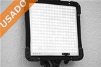 BRIGHTCAST V15-345 (Usado) Panel led flexible....
