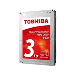 TOSHIBA Hdd interno 3TB/7200 rpm...
