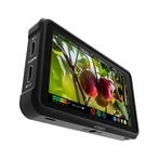 ATOMOS Atomos NINJA V Travel Case. No incluye kit accesorios.