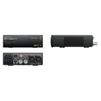 BLACKMAGIC Teranex Mini SDI 12G a Audio...